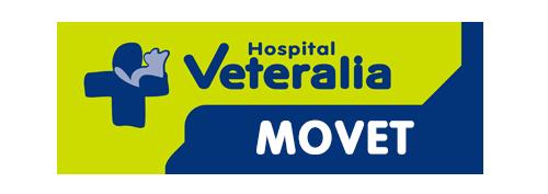 Logotip Veteralia Movet