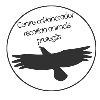 Serveis_Veterinaris_Recollida_Animals_Protegits_bn