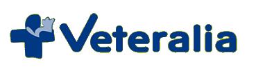 veteralia.com
