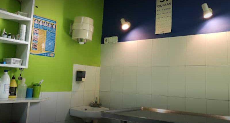 Centre Veterinari Palau - Centre Associat a Veteralia