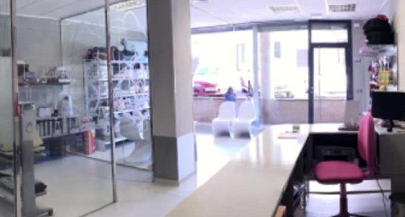Clínica Veterinària Tres Viles - Centre Associat a Veteralia