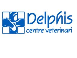 Delphis Centre Veterinari - Centre Associat Veteralia
