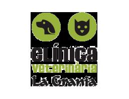 Clínica Veterinària La Granja - Centre Associat a Veteralia