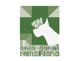 Clínica Veterinària Núria Plana - Centre Associat a Veteralia