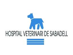 Hospital Veterinari Sabadell - Centre Associat a Veteralia