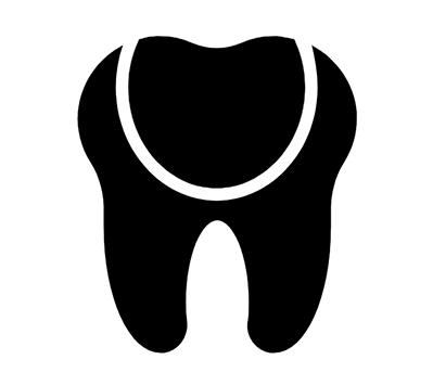 Fractura dental - Unitat Odontologia Veterinària - Via Veterinària