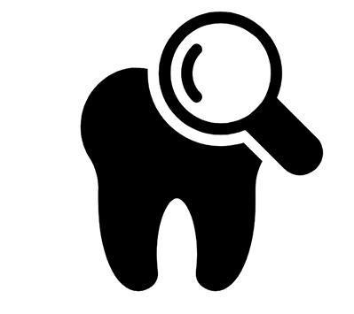 Unitat Odontologia Veterinària - Via Veterinària
